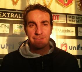 Calcio, pari a reti inviolate tra Trodica e Porto Potenza