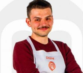 Ad Unicam si cucina con il masterchef Simone Scipioni