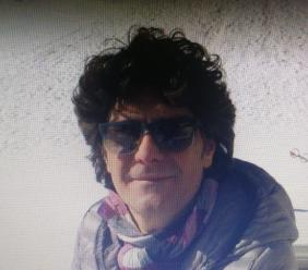 Muore Alessio Tamagnini: aveva 52 anni