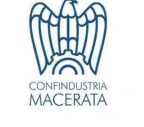 Sportello Confindustria: offerte di lavoro del 6 maggio