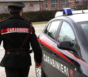 Potenza Picena, arrestato un ventisettenne per ricettazione