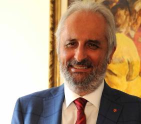 La BCC è tornata competitiva: intervista al presidente Sandrino Bertini