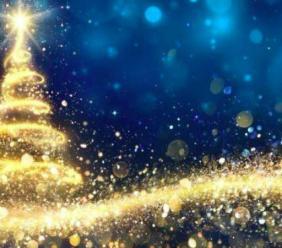 Situazioni natalizie, le domande dei lettori all'avvocato