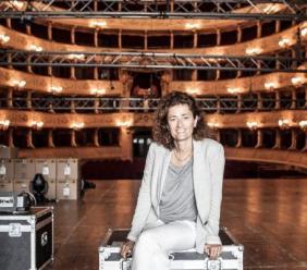 Cingoli, martedì 8 incontro di formazione sulla Musica e la didattica musicale con relatrice Barbara Minghetti