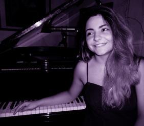 Tolentino, Politeama: imperdibile concerto per pianoforte della giovanissima Caterina Scotti