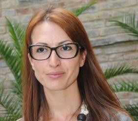 """Potenza Picena, Giunta in videoconferenza per discutere sul Dpcm: """"Priorità aiuti per aziende e famiglie"""""""