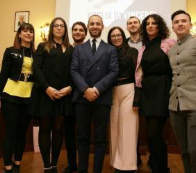 Confindustria Macerata Giovani, incontro sul tema del ricambio generazionale