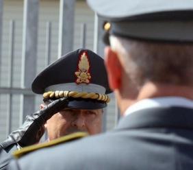 Guardia di Finanza, bando di concorso per 66 nuovi allievi: requisiti richiesti e scadenza