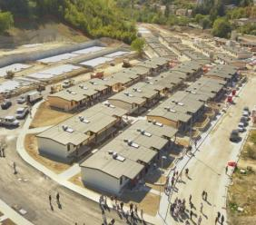 Pieve Torina, esalazioni maleodoranti dai pozzetti degrassatori nelle aree Sae: problema risolto