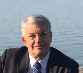 Serrapetrona, rilancio e sviluppo degli sport nautici nel lago di Caccamo
