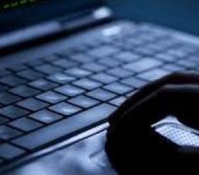 Apiro, truffa online da 120 euro:  denunciata una 35enne