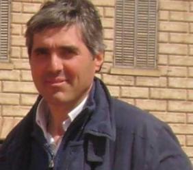 """Ussita, Marronaro: """"Marini Marini non collaborativo, siamo pronti a governare"""""""