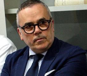 Il medico di base di Valfornace va in pensione: servizio sanitario assicurato dall'AV3 con il dottor Marcucci