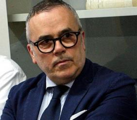 Macerata, martedì 17 settembre i medici incontrano i cittadini