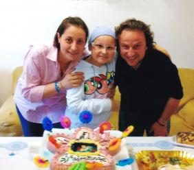 Il grande cuore di Aldo Chiavari premiato al Quirinale dal Presidente Mattarella