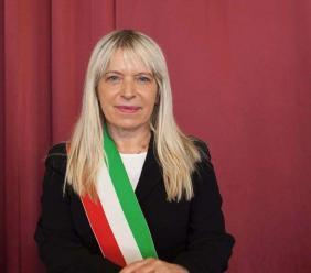 San Severino, il sindaco Piermattei presenta i numeri sulla ricostruzione post-terremoto