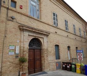 Loro Piceno: approvato il progetto per la ricostruzione della casa di riposo