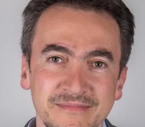 Petriolo, Fondi Por Fesr-Asse 8: il sindaco Domenico Luciani scrive al presidente Luca Ceriscioli