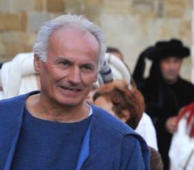 San Ginesio, domani i funerali di Renzo Polci nella Chiesa del Centro di Comunità