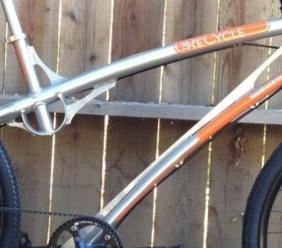 Corridonia, ruba bici da 500 euro: denunciato un minorenne