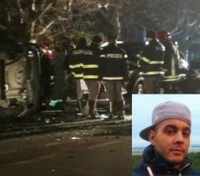Tragedia di Porto Recanati: per Farah processo in tempi brevi