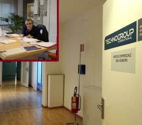 Sicurezza, assistenza e centrale operativa 24 ore su 24: il successo della Technogroup International di Corridonia (FOTO)