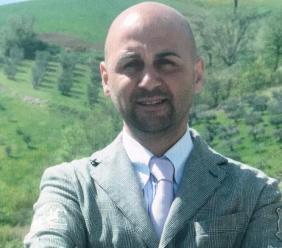 Raffaele Anselmi candidato sindaco di Monte San Martino