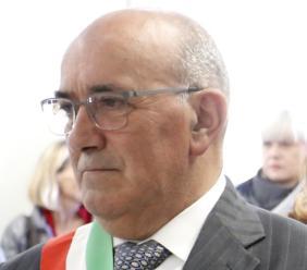"""Amministrative Monte Cavallo 2019, Pietro Cecoli: """"In politica da 34 anni, io il candidato più longevo"""""""