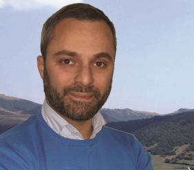 """Tapanelli: """"Potenziare gli ospedali di Camerino e San Severino, fiducia nella Giunta regionale"""""""