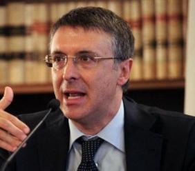 Il Presidente dell'Anac Raffaele Cantone ospite ad Unicam