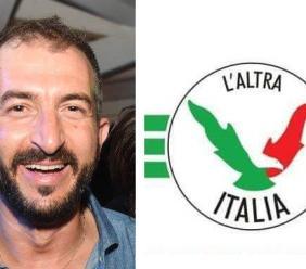 Micucci batte L'Altra Italia con oltre il 90%: è il nuovo sindaco di Camporotondo di Fiastrone
