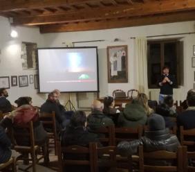 """San Ginesio, """"Libri iurium delle Marche"""": evento culturale con relatrice la Prof.ssa Maela Carletti"""