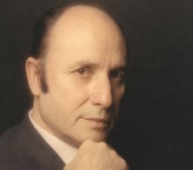 Tolentino, al Politeama ospite il sociologo Francesco Alberoni
