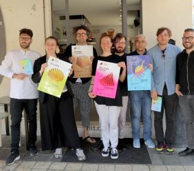 Civitanova, torna il Piazza Conchiglia Summer: 56 serate per accendere l'estate