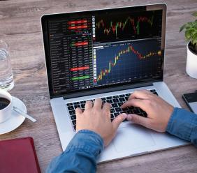Qual è la dimensione del mercato forex in Italia? Un'analisi del settore