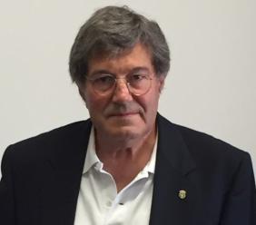 Pazienti affetti da Demenza: incontro gratuito con il professor Giorgio Mancini