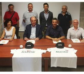 Baseball e softball, presentato il Torneo delle Regioni che farà tappa a Potenza Picena