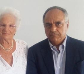 """""""La storia è un bene comune"""": anche l'UniMc aderisce al manifesto"""