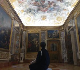 Musei civici di Macerata, nuovi orari per l'estate: ecco quali