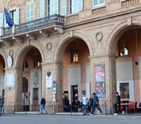 """Civitanova, al Cosmopolitan l'incontro """"Blue Green Region Economic Forum ESG89 Umbria Marche"""""""