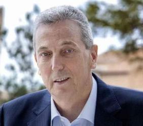 """Recanati, boom di adesioni a Italia Viva: """"Scelte individuali, nulla cambia in Consiglio"""""""