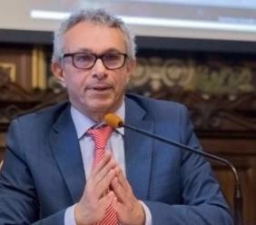 Belforte Del Chienti, giovedì 4 la presentazione del libro di Vincenzo Varagona