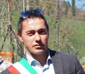 Fondi del Ministero dell'Ambiente per il Parco Nazionale dei Monti Sibillini: sul piatto oltre 3 milioni