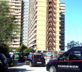 Controlli all'Hotel House di Porto Recanati: denunciate quattro persone