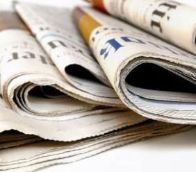 Diritto all'informazione: illegale applicare all'edicolante costi aggiuntivi per la consegna dei giornali