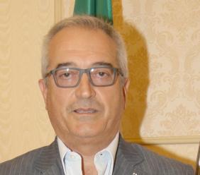 """Civitanova, l'ex area Ceccotti rimane al Comune: """"ora l'attesa riqualificazione"""""""