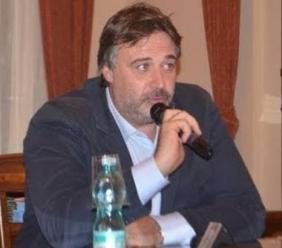 Sarnano,il dottor Sauro Bruè positivo al Covid-19: si cerca di ricostruire gli ultimi contatti