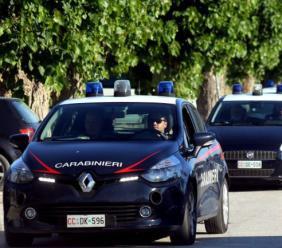 Reati in diminuzione lungo la fascia costiera: tutti i numeri dell'attività estiva dei Carabinieri