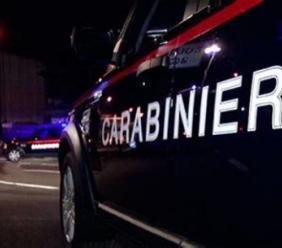 Fermato con l'eroina nell'auto: nei guai un giovane di Montecosaro