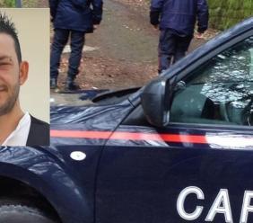 Civitanova, Cristian Genova scomparso da due giorni: famiglia in apprensione